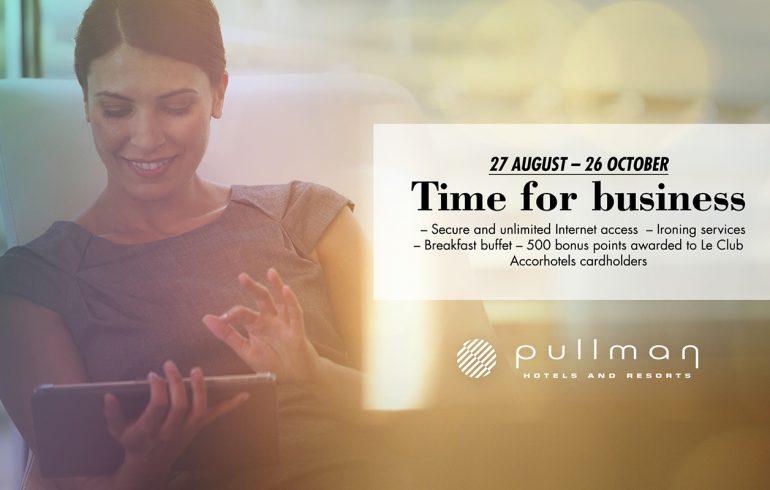 pullman_timeforbusiness_1920x1080pixweb